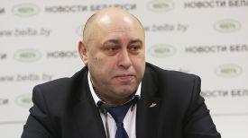 Геннадий Скитов