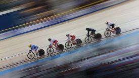 Фото Белорусской федерации велосипедного спорта