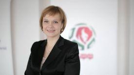 Светлана Гринкевич. Фото АБФФ