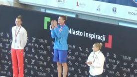 Оксана Петрушенко (в центре). Фото из социальных сетей