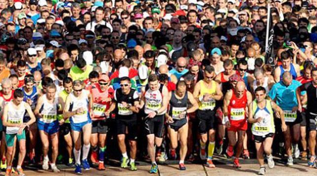 Фото из архива letsportpeople.com