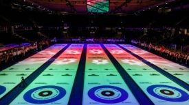 Фото World Curling/Twitter