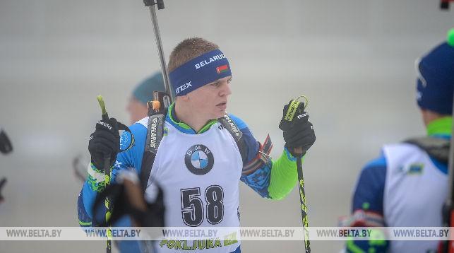 Роман Елётнов