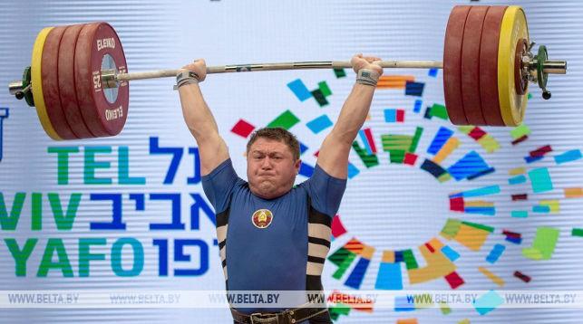 Андрей Арямнов. Фото из архива