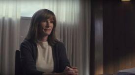 Скиншот из видео