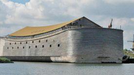 Фото Ark of Noah