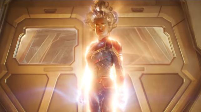 Кадр из видео на YouTube