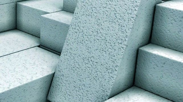 бетон белоозерское