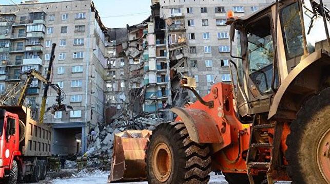 Фото пресс-службы ГУ МЧС России по Челябинской области