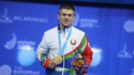 Александр Кокша