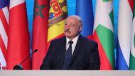 Лукашенко: терроризм стал одной из самых мощных и осязаемых угроз глобальной безопасности