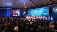 Лукашенко видит большую опасность в прекращении действия ДРСМД