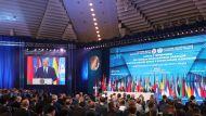 "Лукашенко обеспокоен уходом террористической активности в ""Даркнет"""