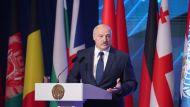 """Лукашенко высказался по проблематике обеспечения """"свободы интернета"""""""