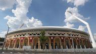 Лукашенко: Беларусь гордится возможностью провести легкоатлетический матч Европа - США