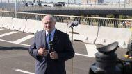 Лукашенко рассказал, какими он видит отношения с Россией и без чего Беларусь может обойтись