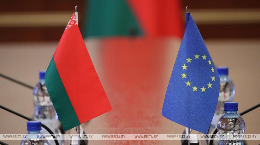 Лукашенко планирует до конца года посетить ЕС