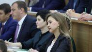 Лукашенко рассказал, каких людей надо отбирать в управленцы