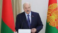"""""""Учитель с учеником сидит нога за ногу и курит"""" - Лукашенко вновь раскритиковал ситуацию в школах"""