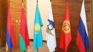 Лукашенко о ЕАЭС: мы так и не преодолели барьеры, которые должны были преодолеть