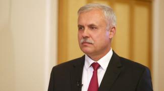 Станислав Зась