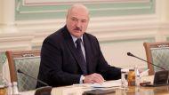 Лукашенко: уровень белорусско-казахстанских отношений соответствует стратегическим интересам двух стран