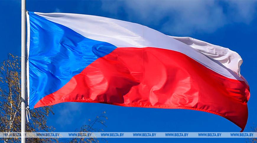 Беларусь заинтересована в расширении связей с Чехией — Александр Лукашенко