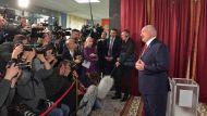 Лукашенко рассказал о тратах на содержание совместных с Россией объектов