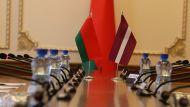Лукашенко намерен посетить Латвию в первом-втором квартале 2020 года