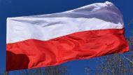 Лукашенко: Беларусь всегда готова к отношениям с Польшей и никогда не будет угрожать ей