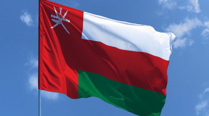 Лукашенко: Беларусь стремится к расширению диалога с Оманом на принципах доверия и взаимопонимания