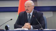 Неорганизованность и безответственность - Лукашенко назвал причины проблем в белорусском спорте