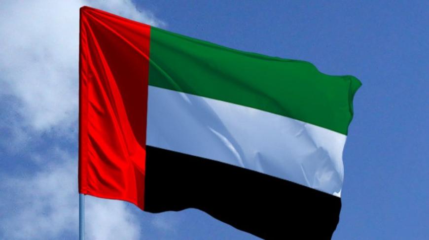 Беларусь и ОАЭ обсудили вопросы сотрудничества в сфере охраны природы