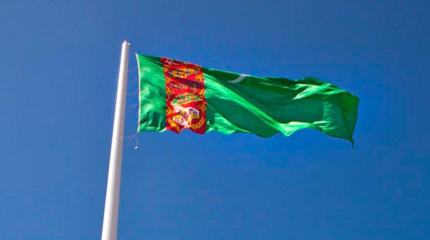 Лукашенко: взаимодействие с Туркменистаном будет и впредь служить обеспечению мира и безопасности