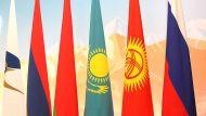 Председательство в ЕАЭС перейдет Беларуси. О чем может сказать Лукашенко на саммите в Санкт-Петербурге?