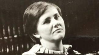 Светлана Лясун