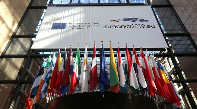 Фото Представительства Европейского союза в Республике Беларусь