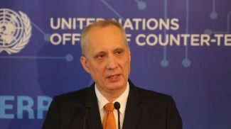 Андрей Дапкюнас