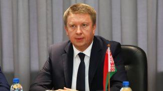 Владимир Захарчук