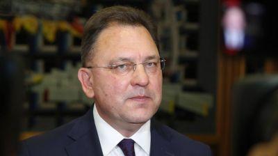 Андрей Евдоченко