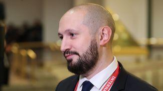 Грегори Жюльен