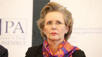 Маргарета Седерфельт