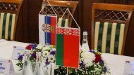 Беларусь и Сербия. Почему развитие политических отношений опережает экономическое сотрудничество