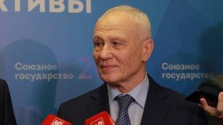 Григорий Рапота
