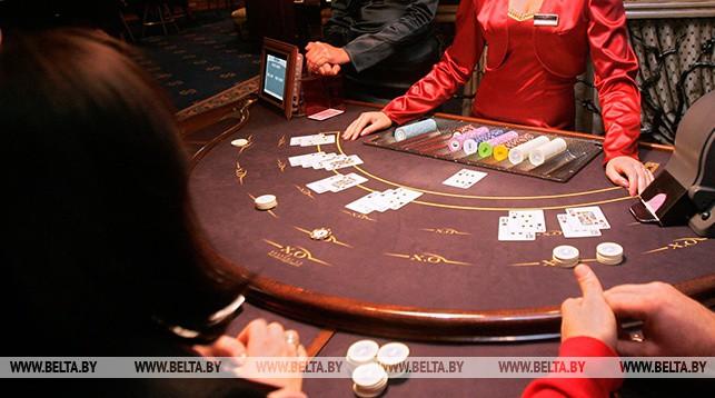 Архив азартных игр в казино игровые аппараты sizzling hot deluxe