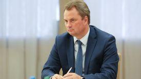 Павел Утюпин. Фото из архива