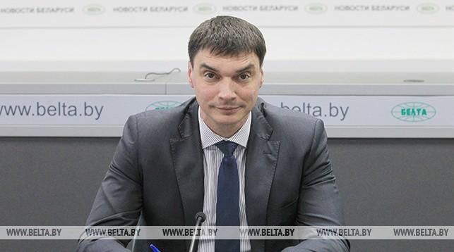 Сергей Наливайко. Фото из архива