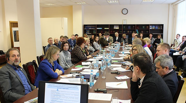 Фото Программы поддержки Беларуси Федерального правительства Германии