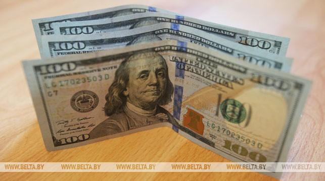 Деньги в долг на карту быстро без предоплат и без обмана
