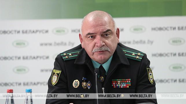 Виктор Франскевич